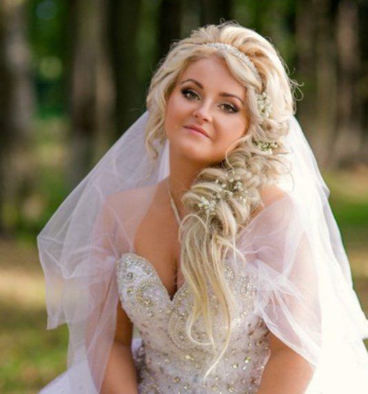 зеленоград, салоны парикмахерские, свадебные прически