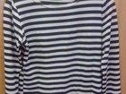 Просмотреть изображение Женская одежда тельняшка 32500876 в Зеленограде