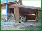 Смотреть фото  Дом 100 м2 13 сот, 200 метров от Истринского водохранилища, 32646717 в Зеленограде