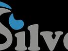 Изображение в   Silver – это высокий уровень обслуживания в Зеленограде 1000