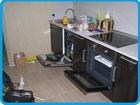Фото в Бытовая техника и электроника Ремонт и обслуживание техники Установка и подключение бытовои техники Быстро, в Зеленограде 1500