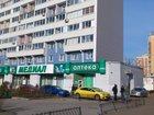 Уникальное изображение  Сдам помещение свободного назначения от 20 м2 33053701 в Зеленограде