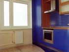 Уникальное изображение  Качественный ремонт квартир под ключ 33430080 в Зеленограде