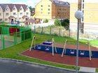 Уникальное фото Детские сады Детский садик Маленькая страна 33610632 в Зеленограде