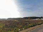 Свежее изображение  Продам участок 3га для общественно-делового, объектов торговли, д, Пикино, Ленинградское 15км от МКАД 34043415 в Зеленограде