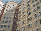Изображение в   Сдам 2-комнатную квартиру, Зеленоград, 20-й в Зеленограде 23000
