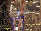Фотография в Недвижимость Коммерческая недвижимость Продаю территорию 2. 9Га с офисными, складскими, в Зеленограде 99999000