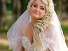 Скачать бесплатно фото Свадебные прически Парикмахер -визажист,свадебный стилист(Зеленоград,Солнечногорск,Химки) 34561983 в Зеленограде