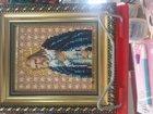 Смотреть foto  продаю иконы вышитые бисеом 34627707 в Зеленограде