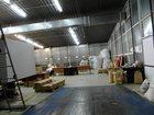 Фотография в Недвижимость Коммерческая недвижимость Сдам отапливаемые помещения в г. Зеленограде в Зеленограде 400