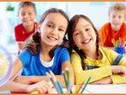 Просмотреть foto  Очень хорошие курсы английского языка в Зеленограде! 35361370 в Зеленограде