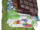 Смотреть фотографию Разное Матрацы, одеяла, подушки для гостиниц, больниц,т.д 35768698 в Красноярске