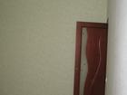 Увидеть изображение Аренда нежилых помещений Аренда нежилого помещения 37745214 в Зеленограде