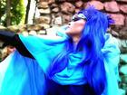 Скачать бесплатно foto Организация праздников Снежная королева и Кай на вашем празднике 37767772 в Зеленограде