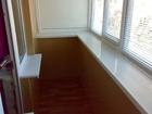 Уникальное foto  Профессиональный ремонт квартир, офисов, отделка коттеджа 37847367 в Зеленограде