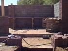 Фотография в Строительство и ремонт Ландшафтный дизайн Профессиональные бригады ландшафтно-строительной в Зеленограде 0
