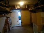Скачать фото Гаражи, стоянки Продаётся гараж в гск Прогресс-92 14мкр, 38257400 в Зеленограде