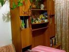 Фотография в Недвижимость Аренда жилья Сдам 2-х комнатную квартиру в г. Зеленограде в Зеленограде 25000
