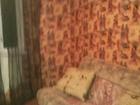 Свежее фотографию Аренда жилья комната в двухкомнатной квартире 38373020 в Зеленограде