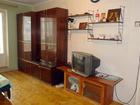 Скачать бесплатно фото Аренда жилья Сдам 1 комнатную квартиру в Зеленограде, 8-й микрорайон 40 м2 20000 38657362 в Зеленограде