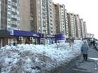 Продам Зеленоград фото смотреть