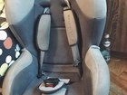 Уникальное foto Детские автокресла Детское автомобильное кресло 39543196 в Зеленограде