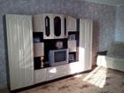 Новое foto Аренда жилья 1 к, кв, в 8 районе Зеленограда 39757206 в Зеленограде