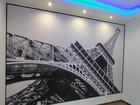 Уникальное фото  Косметический ремонт квартир, комнат, Русские 39796064 в Зеленограде