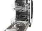 Смотреть фотографию Телевизоры Продам Посудомоечную машину Siemens SR64E001RU б/у 41175173 в Зеленограде