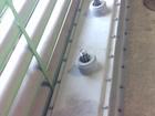 Скачать бесплатно изображение  косилка КРН-2,1 от производителя в г, Киров 41243926 в Верхотурье