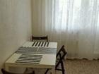 Скачать фотографию Аренда жилья Сдам 3 к, кв, поселок Ржавки дом 19 49188560 в Зеленограде