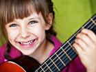 Просмотреть фотографию Преподаватели, учителя и воспитатели Обучение на гитаре в Зеленограде и области, для всех желающих, 66608372 в Зеленограде