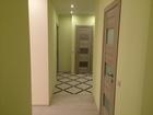 Увидеть изображение  Качественный ремонт квартиры в Зеленограде 68312272 в Зеленограде