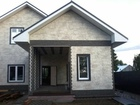 Новое фотографию  Строительство дома, ремонт квартиры, Не пьющие, Опыт более 15 лет, 75968456 в Зеленограде