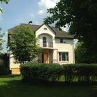 Продается дом 245кв м, на участке 12сот СНТ Надежда