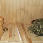 Продам дом в Солнечногорском районе деревне Васюково