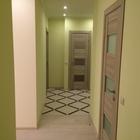 Качественный ремонт квартиры в Зеленограде