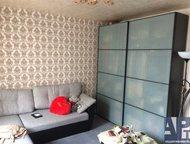 Продам 2-к квартиру в Зеленограде, к, 146 Прямая продажа, полная стоимость в дкп