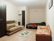 Квартира на Преображенской площади Инфраструктура: Уютная однокомнатная квартира