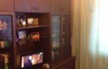Продажа комнаты в Зеленограде