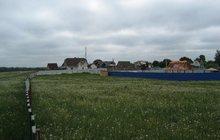 Продам участок 24 сот. д, Веревское