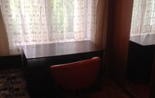 Сдам комнату в Зеленограде