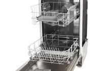 Продам Посудомоечную машину Siemens SR64E001RU б/у
