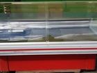 Увидеть foto Разное Продаю холодильную витрину бу 2000см, 36959234 в Балашихе