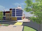 Изображение в Недвижимость Разное Компания ООО Альфа-Недвижимость запустила в Железногорске-Илимском 3980000