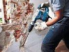 Изображение в Строительство и ремонт Строительство домов Демонтаж (снос) стен, перегородок, сан. кабин, в Железногорске 100
