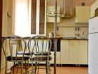 Свежее foto Аренда жилья Квартира -люкс в курортной зоне Железноводска, 33934654 в Железноводске