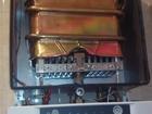 Изображение в Строительство и ремонт Ремонт, отделка Ремонт и промывка газовых котлов в Жигулевске. в Жигулевске 600