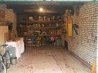 Изображение в Недвижимость Гаражи, стоянки Продаю охраняемый гараж (60м. кв) в гаражном в Жуковском 1000000
