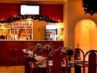 Изображение в Недвижимость Аренда нежилых помещений Продается кафе-ресторан-бар (120 посадочных в Жуковском 1700000